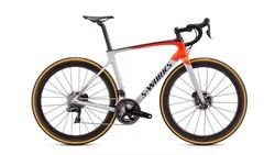 Jadi Barang Bukti KPK, Inikah Sepeda yang Disita dari Edhy Prabowo?