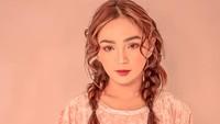 Profil Shoumaya Tazkiyyah, Bintang Bawang Merah Berkulit Putih