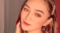 Shoumaya Tazkiyyah Plin-plan Soal Adegan Ciuman dan Bikini