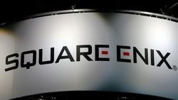 Square Enix Terapkan Work from Home Secara Permanen