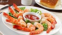 Hati-hati! 5 Makanan Ini Bergizi tapi Berkolesterol Tinggi