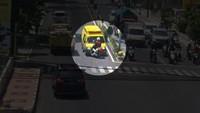 Belajar dari Kasus Ambulans Lawan Arus Tabrak Pemotor di Banyuwangi