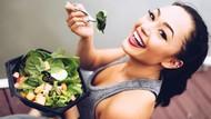 5 Diet yang Terbukti Efektif Secara Ilmiah, Berikut Manfaatnya