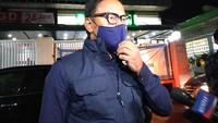 Polemik Swab Tes Habib Rizieq yang Bikin RS UMMI Ditegur Keras Bima Arya