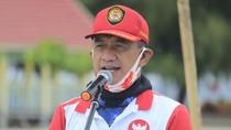 Bupati Pohuwato Kaget 7 Terduga Teroris Ditangkap: Daerah Kita Heterogen