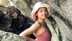 Sosok Canti Tachril, Calon Istri Adipati Dolken