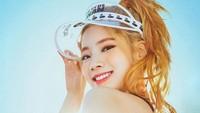 Wajah Idol K-Pop Dicuri Pakai Deepfake untuk Video Porno