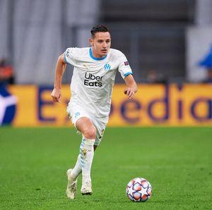 AC Milan Naksir Thauvin