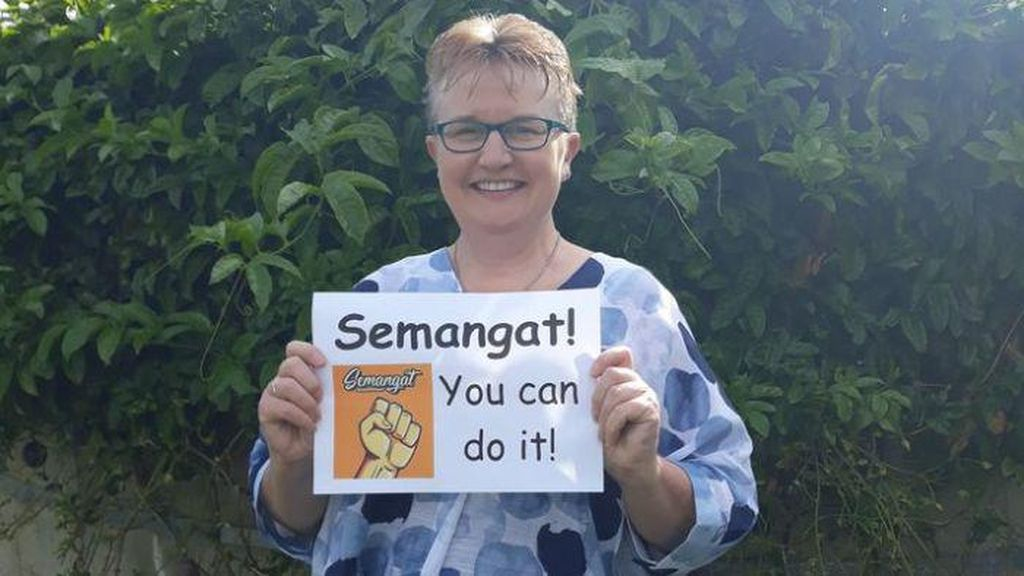 Guru di Pedalaman Australia Hadapi Tantangan Untuk Ajarkan Bahasa Indonesia