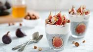Yogurt untuk Diet dan Manfaatnya bagi Kesehatan