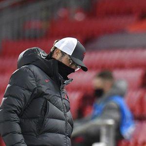 Klopp Enggan Keluhkan Lagi Jadwal Liverpool