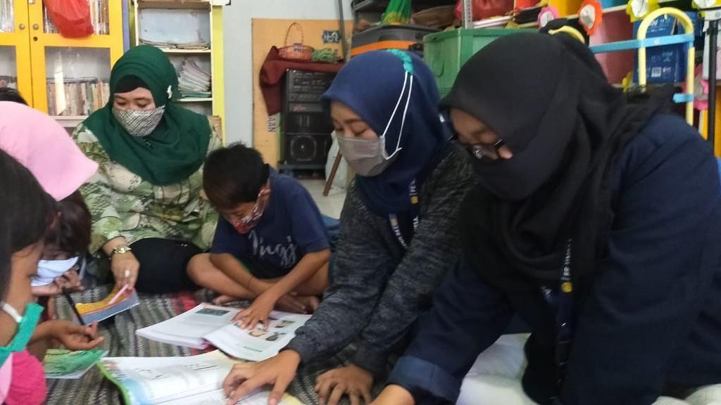 Wakil DPRD Surabaya Minta Tunda Belajar Tetap Muka hingga Januari