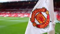 Data Manchester United Diretas!
