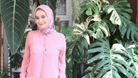 Hari Menanam Pohon Indonesia, Ini Kisah Para Pemilik Tanaman Hias Sultan
