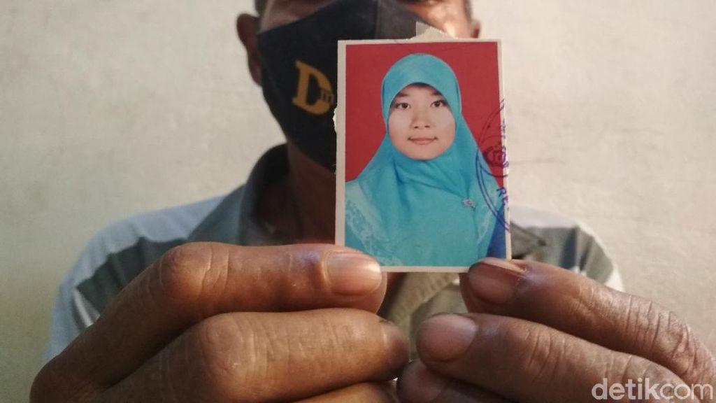 TKI Cirebon Dianiaya Majikan, Ortu Minta Anaknya Segera Dipulangkan