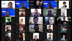 Pertamina Gandeng MarkPlus Institute hingga ID SEED untuk Bina UMKM