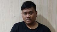 Melawan Polisi, Pelaku Pencabulan Bocah 10 Tahun di Tangsel Ditembak