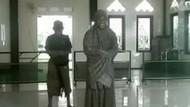 Jadikan Praktik Salat Jenazah Lelucon, 3 Remaja di Sidrap Sulsel Ditangkap