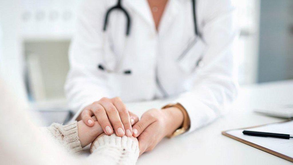 Tes Keperawanan Ditawarkan Sejumlah Klinik di Inggris, PBB Mengecam