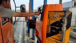 Banyak yang Tidak Tahu, Sistem Tarif Tol Cipali Tidak Sama dengan Tol Dalam Kota