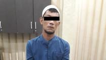 5 Fakta Geger Ketua FPI di Sumut Unggah Foto Hoax Mega Gendong Jokowi