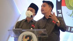 Momen Usman Sayogi Singgung Soal Artis Sering Tersandung Narkoba pada Sahrul