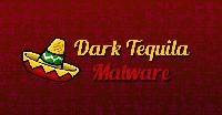 fotoinet malware