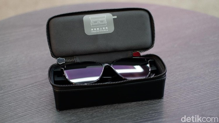 Huawei Gentle Monster Eyewear II