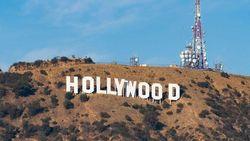 Kabar Pria Indonesia Ditangkap Usai Bikin Hollywood Gempar