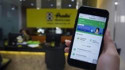 Prodia bersama Good Doctor Technology Indonesia (Good Doctor) menyediakan pemeriksaan kesehatan yang dapat dipesan melalui layanan telemedis. Secanggih apa sih?