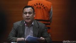 Luhut Minta Edhy Prabowo Tak Diperiksa Berlebihan, Ini Kata Ketua KPK