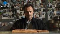 Masantonio: Sang Detektif Mencari Orang Hilang