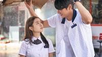 Deretan Film Korea Seru Buat Akhir Pekan, Kisah Cinta hingga Kriminal