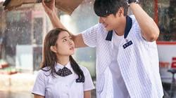 5 Kisah Cinta Park Bo Young di Film dan Drama Korea