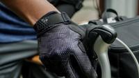 Lagi Senang Sepedaan, Sudah Punya Barang-barang Pelengkap Ini