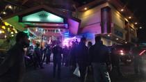Tempat Karaoke di Cianjur Dirazia, Ada Tamu Positif Narkoba