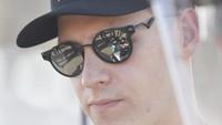 Pahit-Manis MotoGP 2020 bagi Quartararo