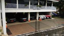 Penampakan Rumah Mewah dan Deretan Mobil Walkot Cimahi yang Kena OTT KPK