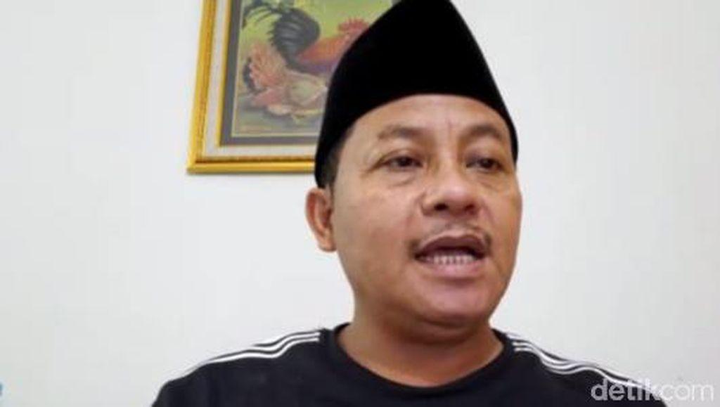 Satu Staf dan Keluarga Reaktif Jadi Alasan Wali Kota Malang Rapid Test dan Swab