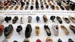 Yuk Lihat Pameran Anti Kekerasan Terhadap Perempuan