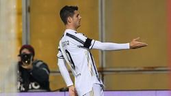 Peran Besar Alvaro Morata di Gol-gol Juventus