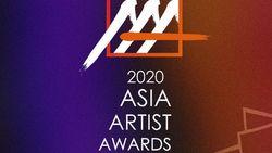 Daftar Lengkap Pemenang AAA 2020, BTS hingga NCT Raih Daesang