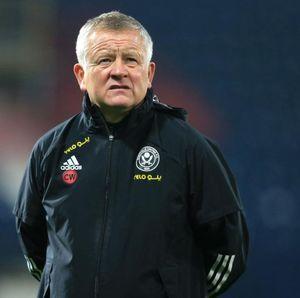 Disindir Klopp, Ini Balasan Manajer Sheffield United