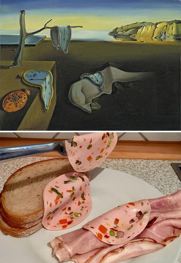 fotoinet seni roti