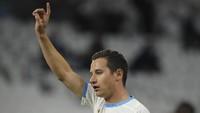 Ditaksir AC Milan, Thauvin Senang Banget