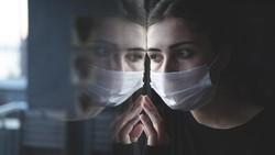 Simak, 2 Gejala COVID-19 yang Paling Umum Dikeluhkan Pasien Usai Sembuh