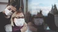Gejala COVID-19 Serang Fungsi Otak Pasien di Surabaya Didominasi Lansia