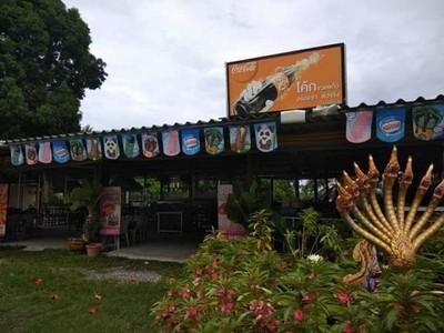 Mencicipi Kuliner Sekitar Pantai Rawai Phuket