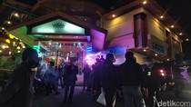 Tempat Karaoke Nekat Buka Saat Pandemi, Pjs Bupati Cianjur: Kami Tutup!