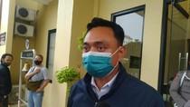 Satgas COVID-19 Bogor: Hasil Tes Swab Habib Rizieq Tak untuk Publikasi